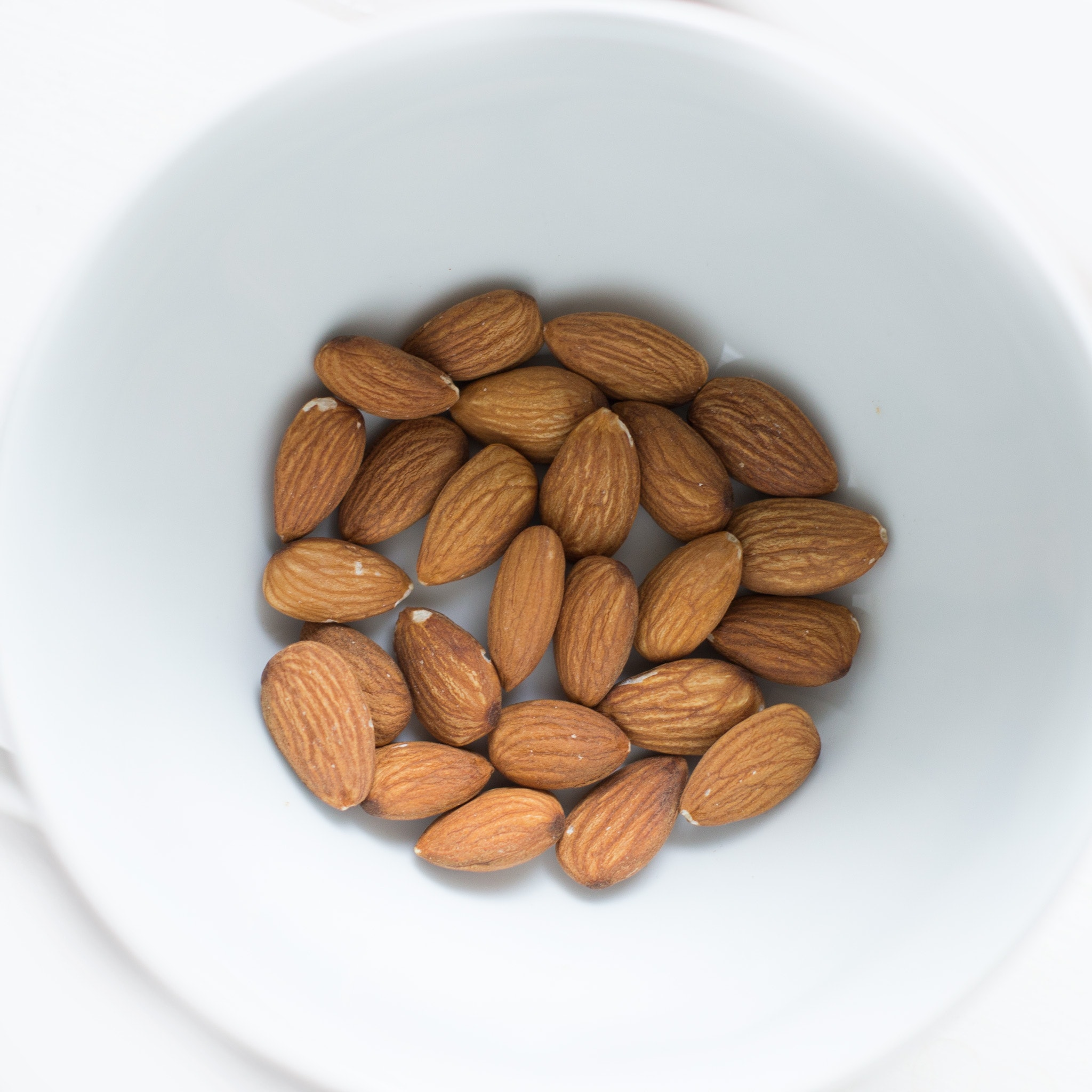 almond-almonds-food-57042.jpg