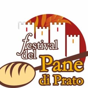 Il pane di Altamura ospite d'onore della prima edizione del Festival del Pane di Prato